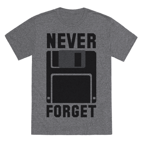 never-forget-t-shirt-silicon-valley-erlich
