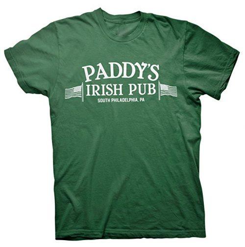 Paddy's Pub Always Sunny T-Shirt